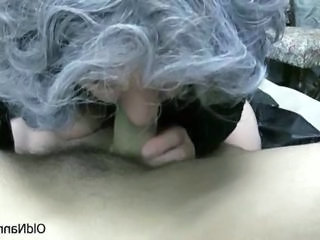 Homemade Small Cock Amateur Amateur Amateur Blowjob Blowjob Amateur