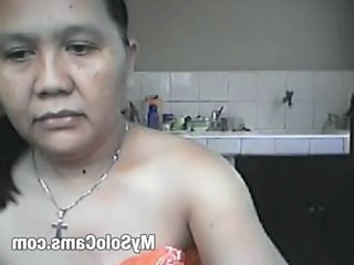 Asian Solo Webcam Asian Mature Filipina Mature Asian