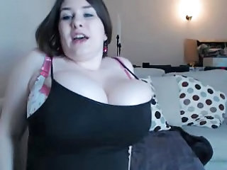 Teen Webcam Big Tits Big Tits Big Tits Chubby Big Tits Teen