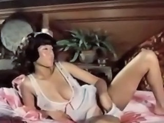 Asian Panty Masturbating Chinese Milf Asian Milf Ass
