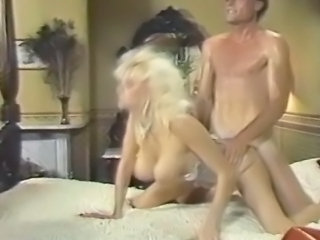 Blonde Pornstar Vintage Ass Big Tits Big Tits Big Tits Ass