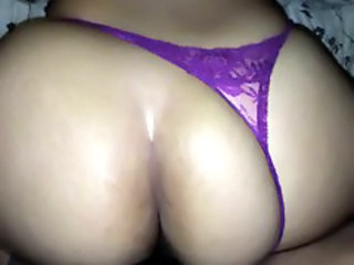 Ass Doggystyle Panty Amateur Arab Doggy Ass