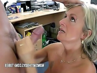 Piercing Blowjob Mature Blowjob Mature Mature Ass Mature Blowjob