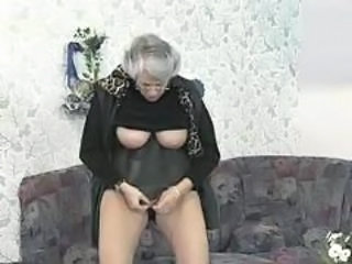Masturbating Big Tits Glasses Ass Big Tits Big Tits Big Tits Ass