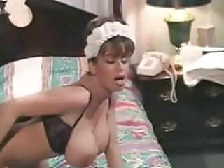 Big Tits Maid MILF Ass Big Tits Big Tits Big Tits Ass