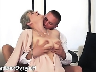 Kissing Nipples Mom Old And Young