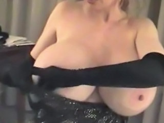 Big Tits Stripper BBW Bbw Tits Big Tits Big Tits Bbw
