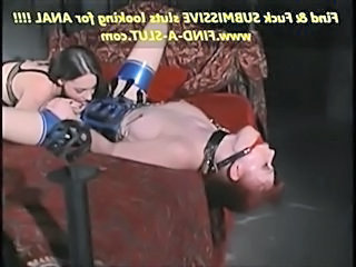 Orgasm and domination sex games  free