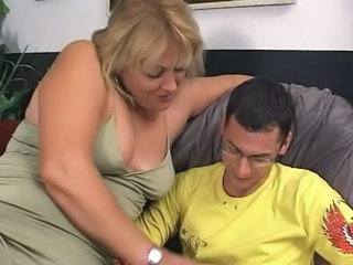 Anal Mature Old And Young Anal Mature Chubby Anal Chubby Mature