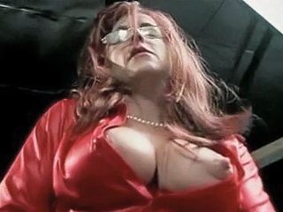 Big Tits Mature Glasses Ass Big Tits Big Tits Big Tits Ass