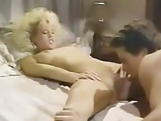Licking MILF Vintage Ass Licking European Milf Ass