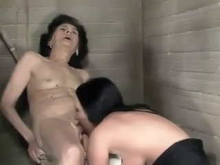 Licking Lesbian Old And Young Grandma Lesbian Licking Lesbian Old Young