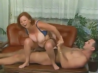 Big Tits Hardcore Mom Ass Big Tits Big Tits Big Tits Ass