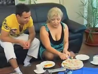 Fetish Mature Mom Chubby Mature Mature Chubby Mom Son