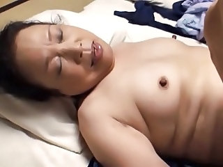 Japanese Asian Nipples Tits Nipple