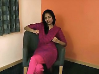 Indian Amateur MILF Amateur Aunt Aunty