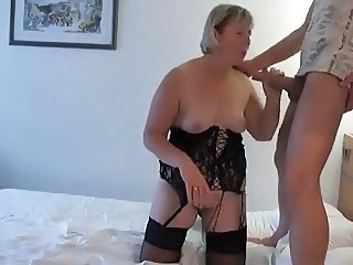 French Amateur Homemade Amateur Amateur Mature Big Cock Handjob