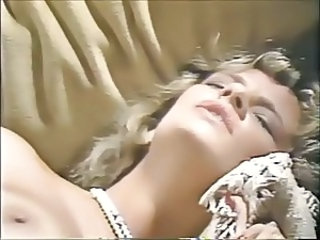Video from: xhamster | Blonde On The Run (1985)pt.1