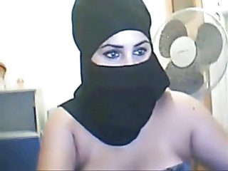 Teen Arab Webcam Arab Teen Webcam Webcam Teen
