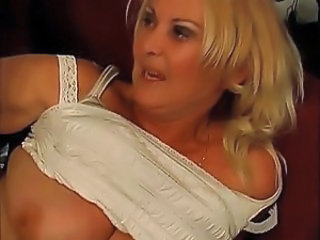 Big Tits Blonde Natural Big Tits Big Tits Blonde Blonde Big Tits