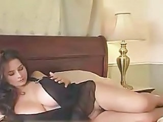 Babe Big Tits Chubby Babe Big Tits Big Tits Big Tits Babe