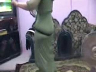 Hot Amazing Egyptian Women Sexy Belly Dance