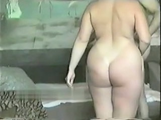 Mom Ass Amateur