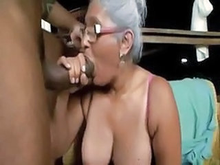 Brazilian Latina Big Tits Ass Big Cock Ass Big Tits Big Cock Blowjob