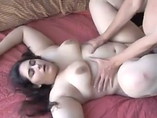 Daughter Arab BBW Amateur Arab Bbw Amateur