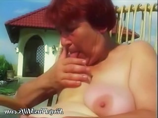 "Fat granny sucking fresh dick"" class=""th-mov"