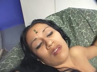 Mom Indian Tits Mom