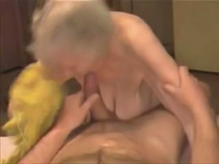 Homemade Saggytits Blowjob Amateur Amateur Blowjob Blowjob Amateur