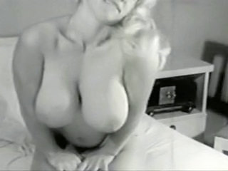 Homemade Natural Amateur Amateur Amateur Big Tits Big Tits