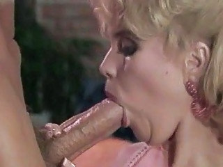 Big Cock Facial Threesome Big Cock Blowjob Big Cock Milf Blowjob Big Cock