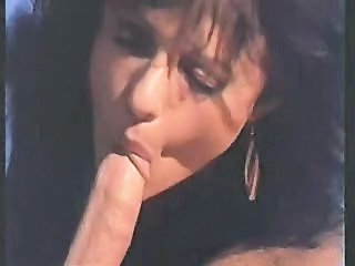 Facial Blowjob MILF Blowjob Facial Blowjob Milf European