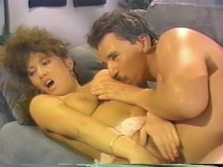European Groupsex MILF European