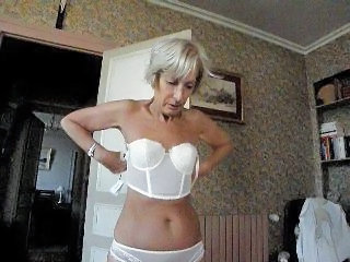 Homemade Mature Lingerie European Homemade Mature Lingerie