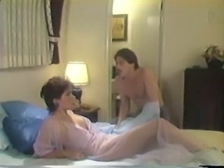Video from: xhamster | Golden Age  Janey Robbins m22