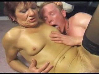 Licking Small Tits Mom Old And Young Tits Mom Tits Nipple