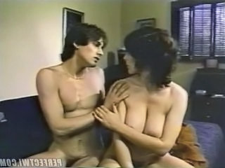 Golden Age of Porn Kay Parker vol 2