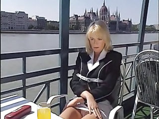 Mom Upskirt Mature Outdoor Outdoor Mature Public