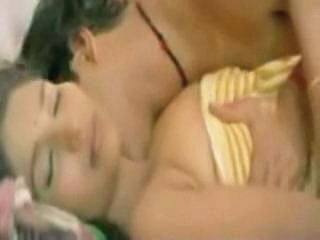 Video from: pornhub | Indian Housewife Cheating Her Hu...