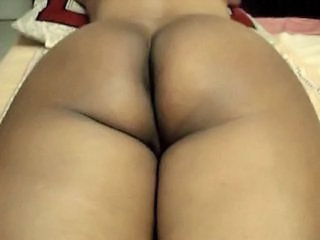 Indian Ass Wife Amateur Homemade Wife Indian Amateur