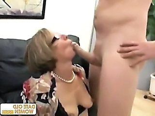 Big Cock Glasses Mom Ass Big Cock Ass Big Tits Big Cock Blowjob