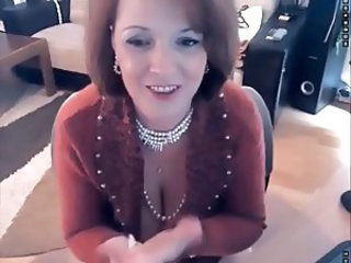 Webcam Mom Mature Anal Mature Anal Mom Beautiful Anal