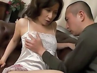 Japanese Asian Old And Young Asian Mature Aunt Japanese Mature