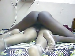 Doggystyle Amateur Homemade Amateur Indian Amateur