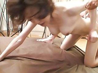Asian Skinny Doggystyle Milf Asian Tits Doggy