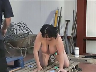 Bdsm Big Tits Mature Bdsm Big Tits Big Tits Chubby