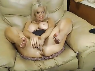 Webcam Big Tits European Big Tits Big Tits Masturbating Big Tits Mature